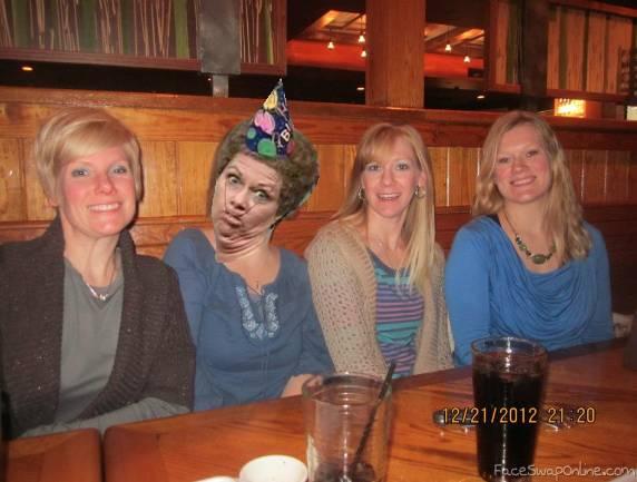 deannas birthday