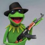 Comrade_Kermit