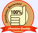 satisfaction guaranteed2