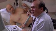 Vin Diesel Pregnant